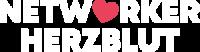 Logo rot weiss nhb